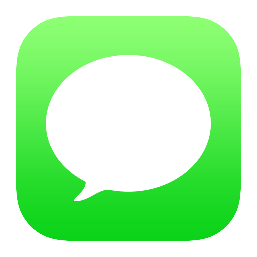 Text clipart text message icon. Messages png image purepng