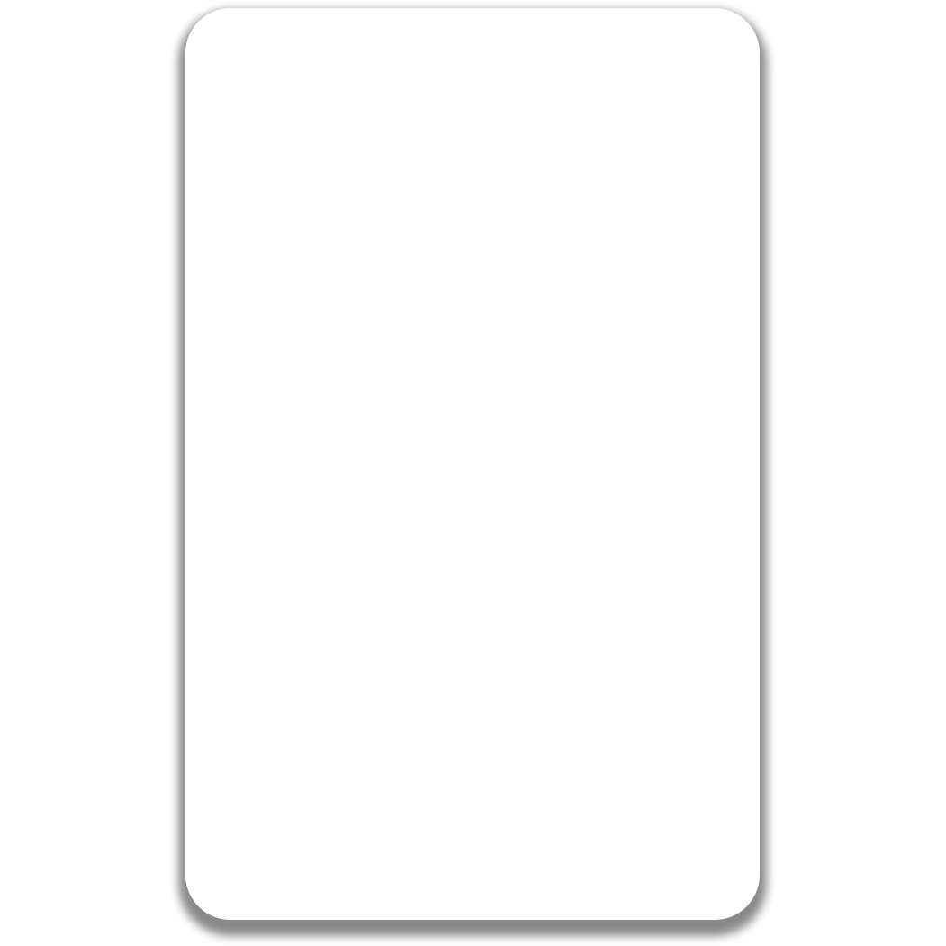 id badge png