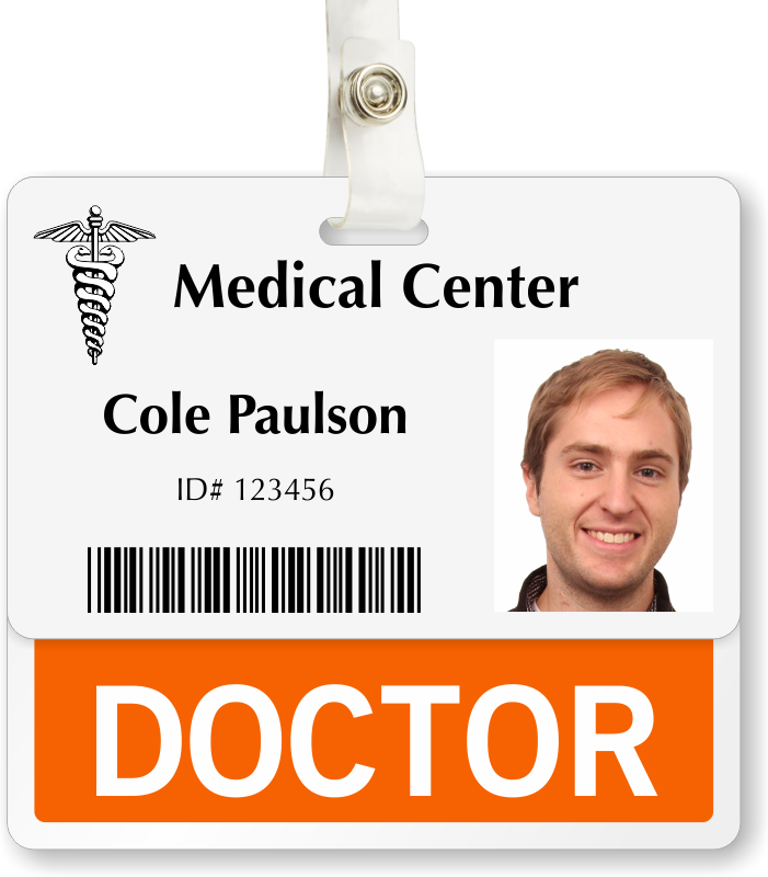15 id badge template png for free download on ya webdesign