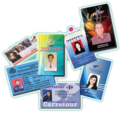 Id card png. Student cards solution bhiwani