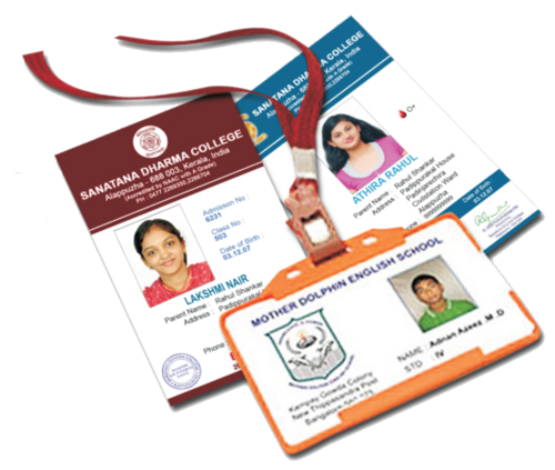 Id card png. At rs piece shaw