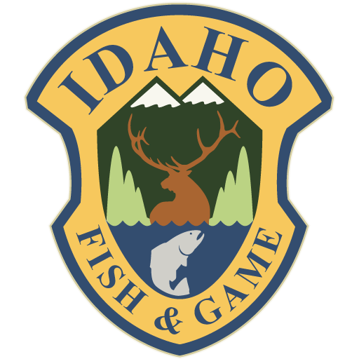 Idaho drawing kid. Licenses tags and permits