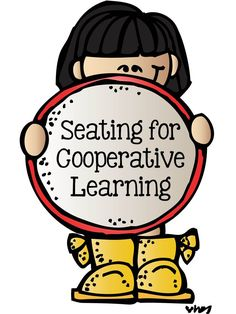 Idea clipart cooperative learning. Framework instructions pinterest tuesday