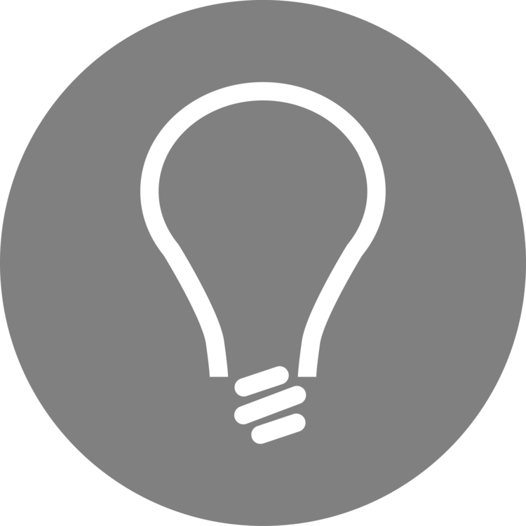 Idea drawing creativity. Computer icons download free