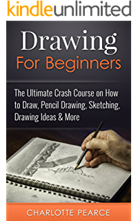 Ideas drawing pencil. For beginners the complete
