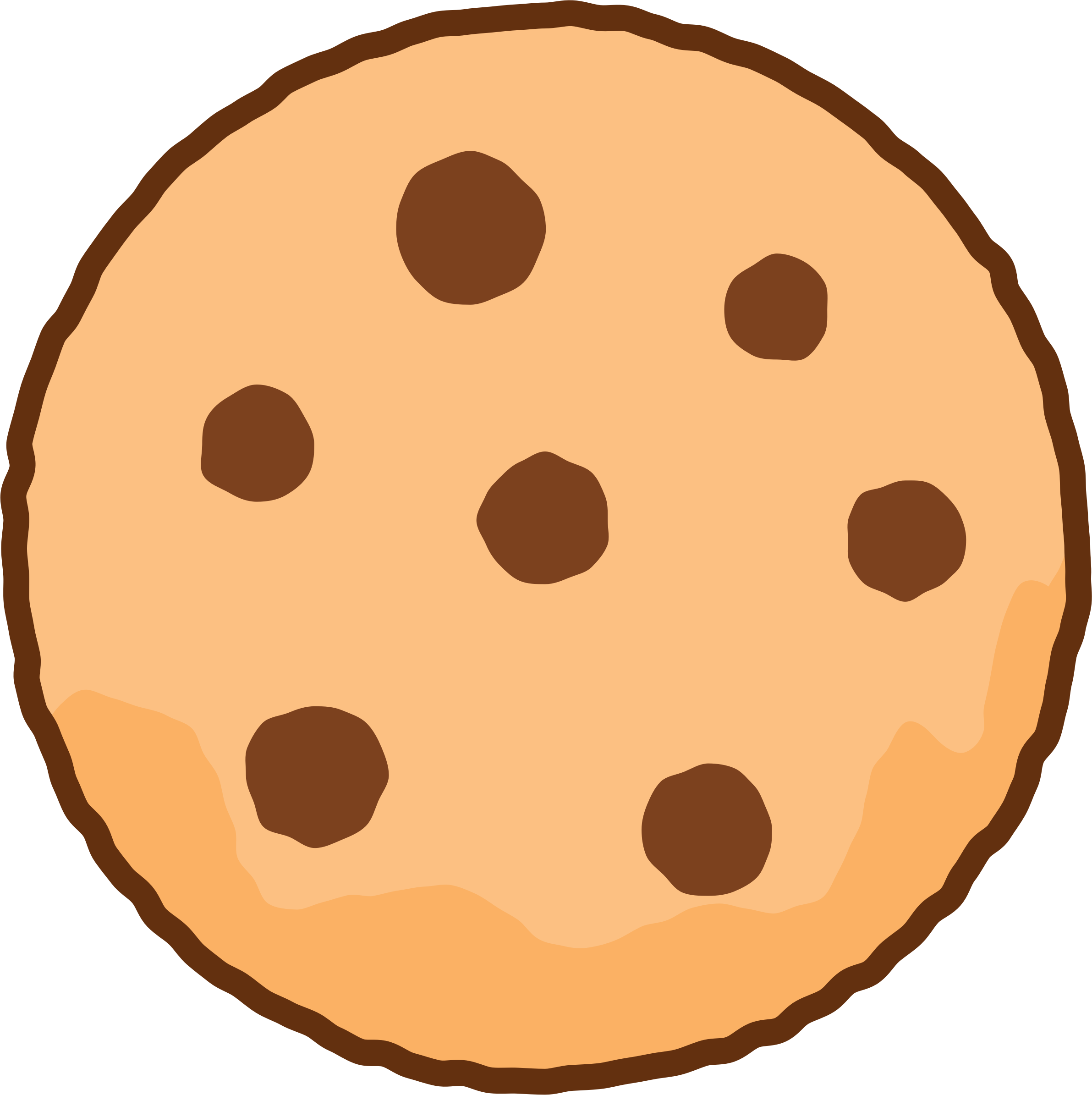 If you give a mouse a cookie png. Play vocabulary by candace