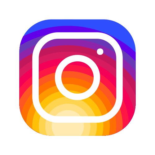Ig icon png. Instagram icons