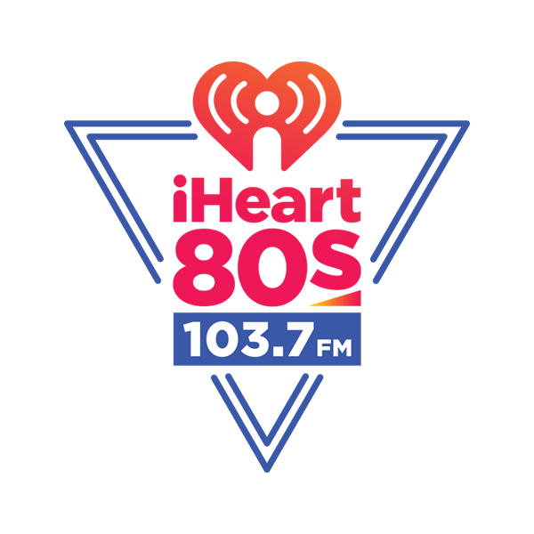 Iheart radio logo png. Listen to s live