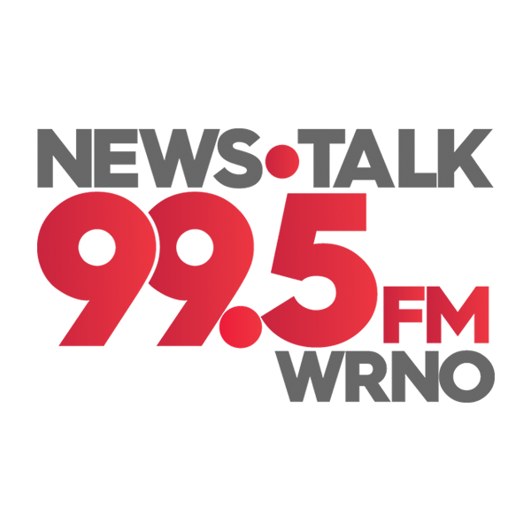 Iheart radio logo png. Listen to wrno live