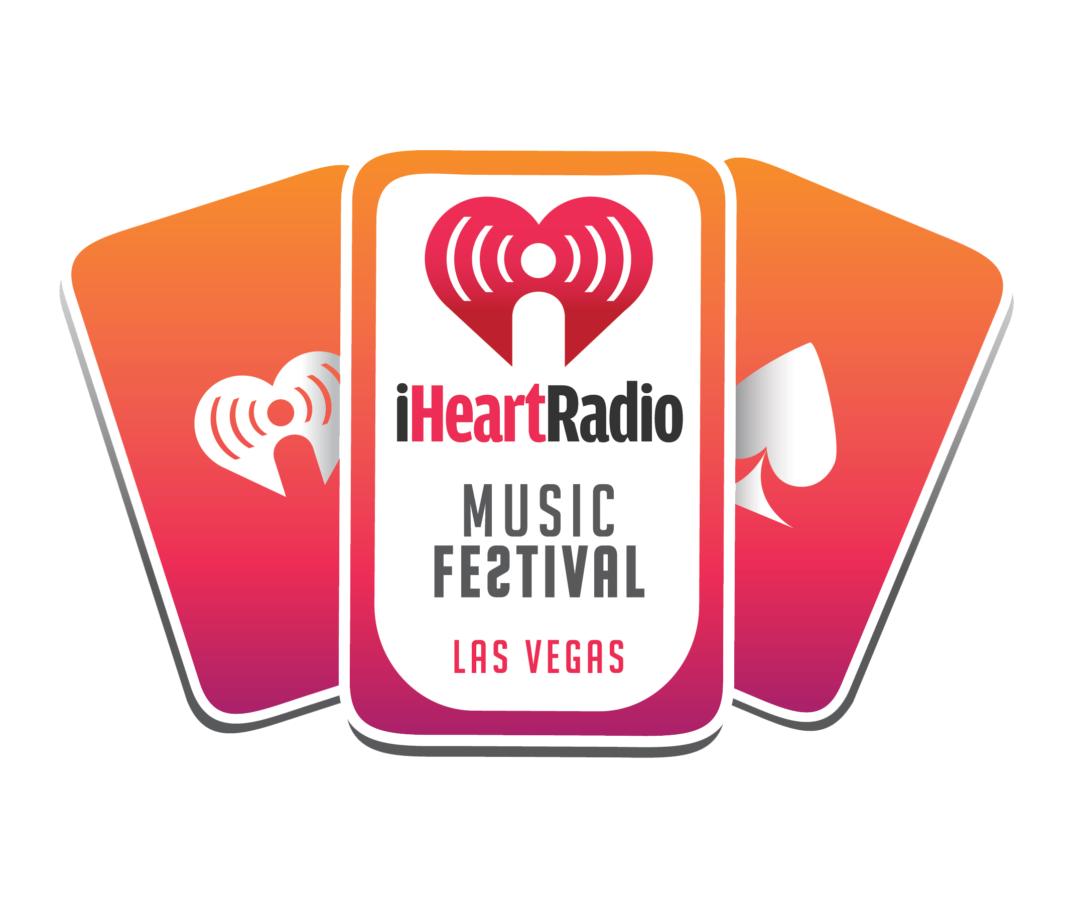 Iheart radio logo png. The scott brothers iheartradionewlogo