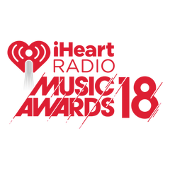 Iheart radio logo png. Iheartradio images in collection