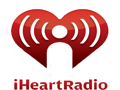 Iheart radio png. Com userlogos org iheartradioiconpng