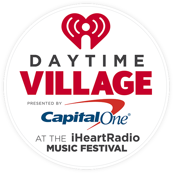 Iheart radio png. Iheartradio music festival tickets
