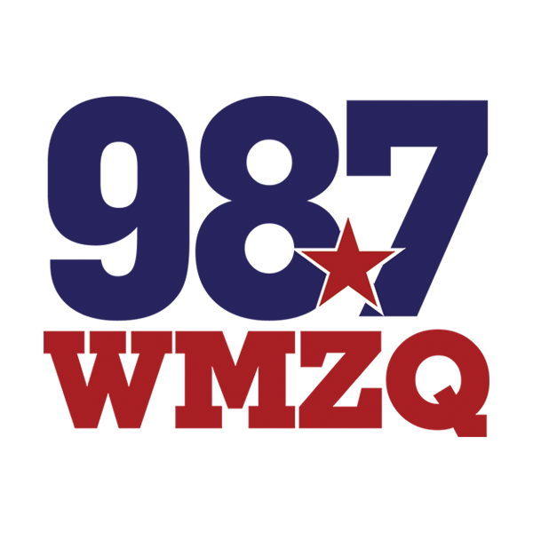 Iheart radio png. Listen to wmzq live