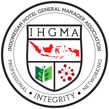 IHGMA. Indonesian hotel general managers