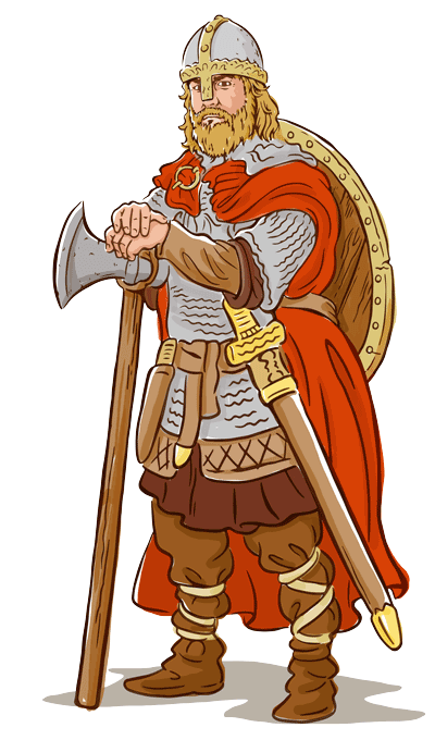collection of anglo. Viking clip kid graphic royalty free download