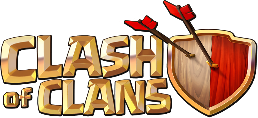 Clash of clans png. Illuminati .png royalty free