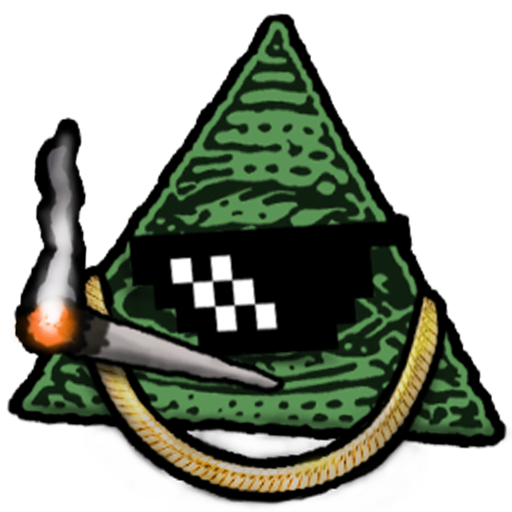 Illuminati png mlg. Soundboard amazon co uk