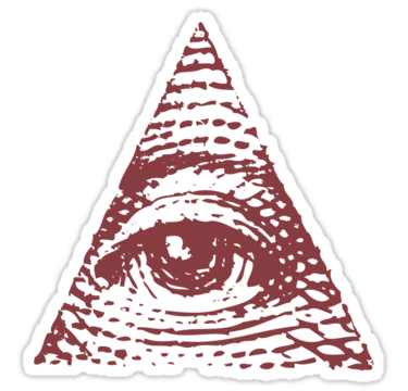 Icons for windows free. Illuminati .png clip art royalty free library