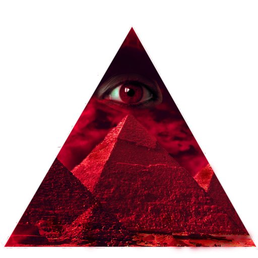 Illuminati pyramid png. My images for pax