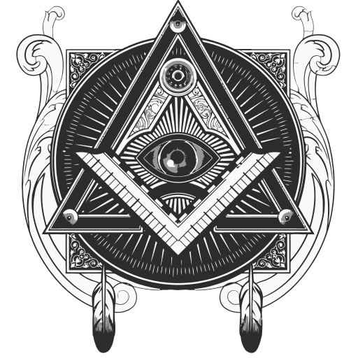 Illuminati symbol png. Bing places for business