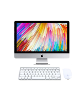 Imac computer png. Inch
