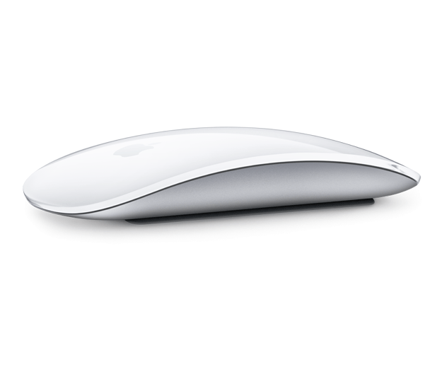 Imac mouse png. Magic macstudio