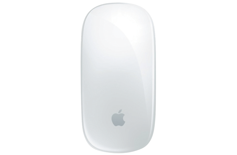 Imac mouse png. Apple image