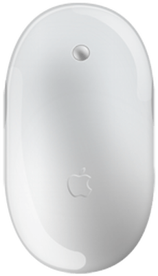Imac mouse png. Download hd computer wireless