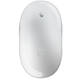 Imac mouse png. Mighty icons free in