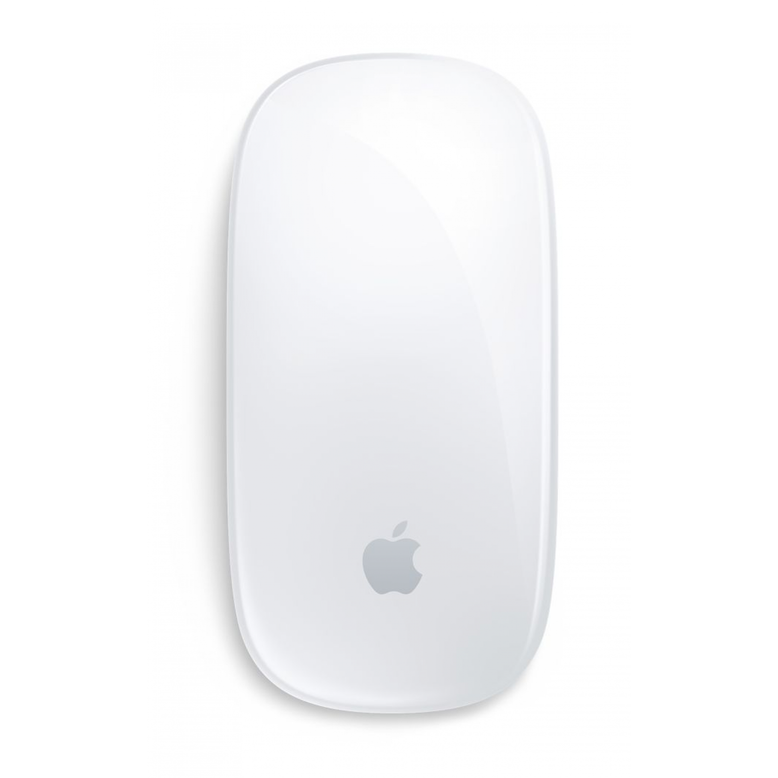 Apple magic . Imac mouse png picture free stock