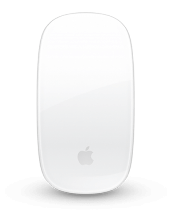 Apple magic wasabielectronics com. Imac mouse png jpg free library