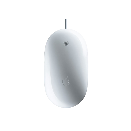 Imac mouse png. Apple zeno shop