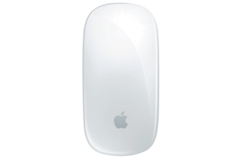 Apple mla za a. Imac mouse png vector royalty free library