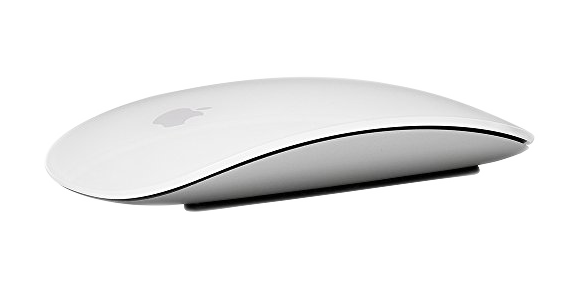 Apple products innovative superstore. Imac mouse png image black and white download