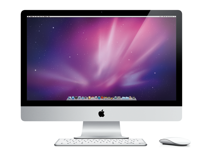 Imac png transparent. Models from now covered