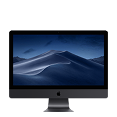 Amazon com apple pro. Imac transparent first svg royalty free download
