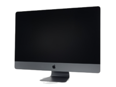 Imac pro png. Vector clipart psd peoplepng