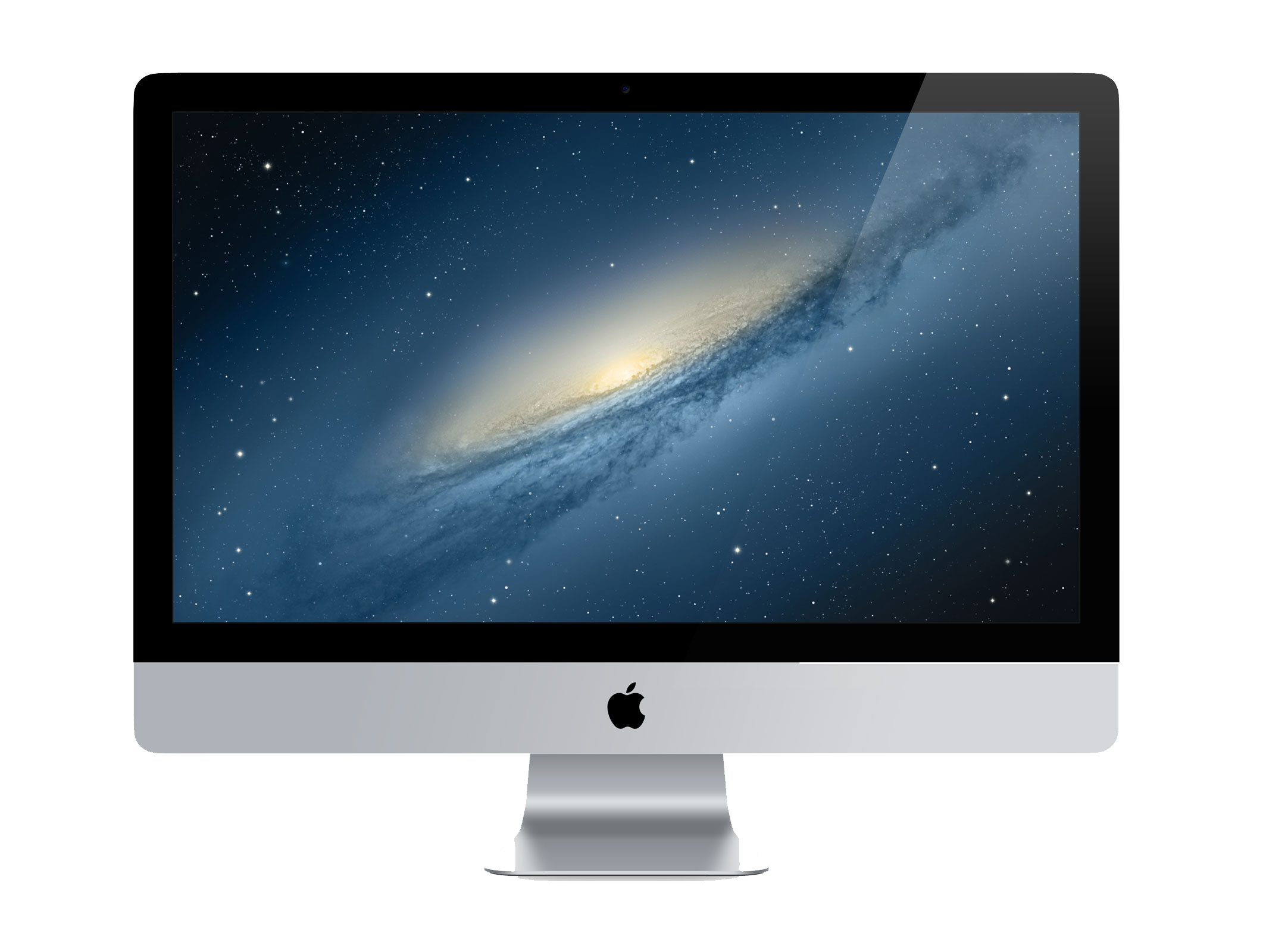Imac pro png. Picture vector clipart psd