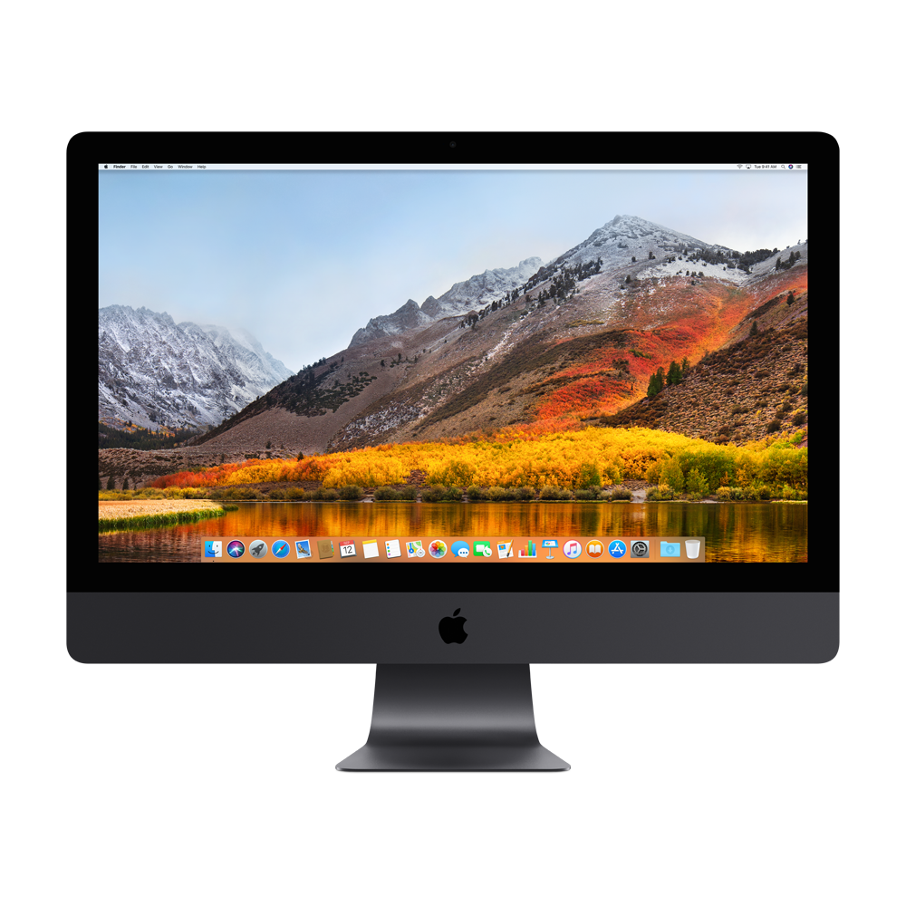 Pro switch . Imac transparent banner black and white download
