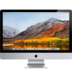 Apple support downloads wifi. Imac transparent picture free download