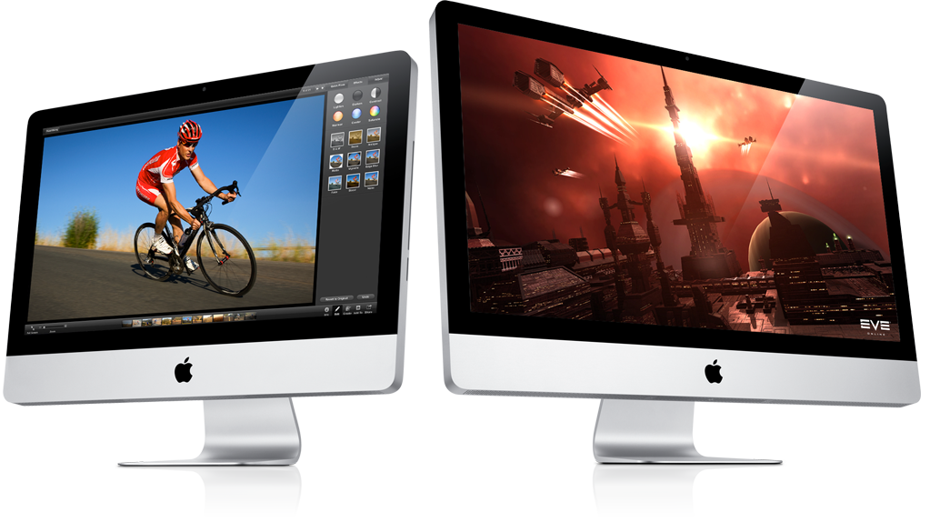 New macbook pros and. Imac transparent first vector freeuse