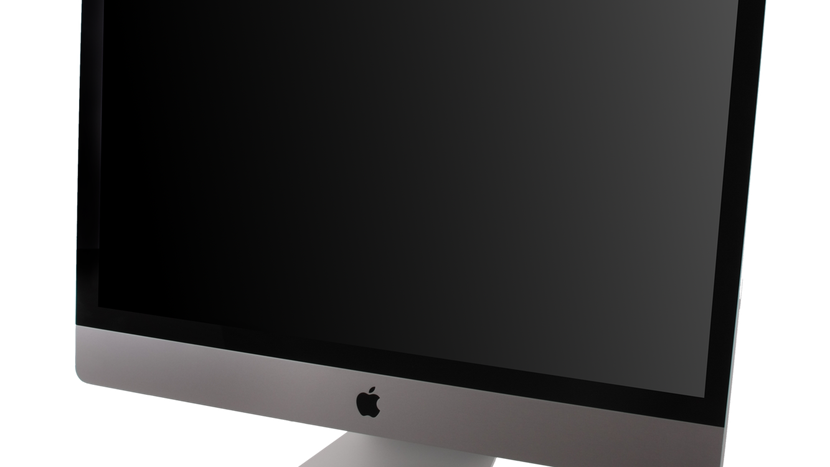 Apple summer review cnet. Imac transparent clipart black and white