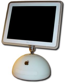 Imac transparent translucent. G wikipedia the with