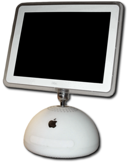 Imac transparent gen. G wikipedia the with