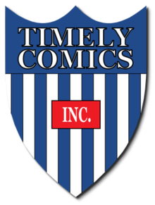Timely wikipedia inc logopng. Image comics logo png graphic library library