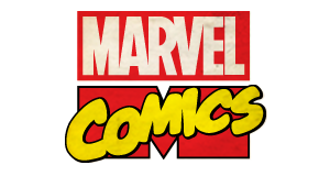 Marvel. Image comics logo png png black and white stock