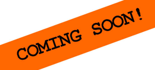 Coming soon sign png. Image audiotool wiki fandom