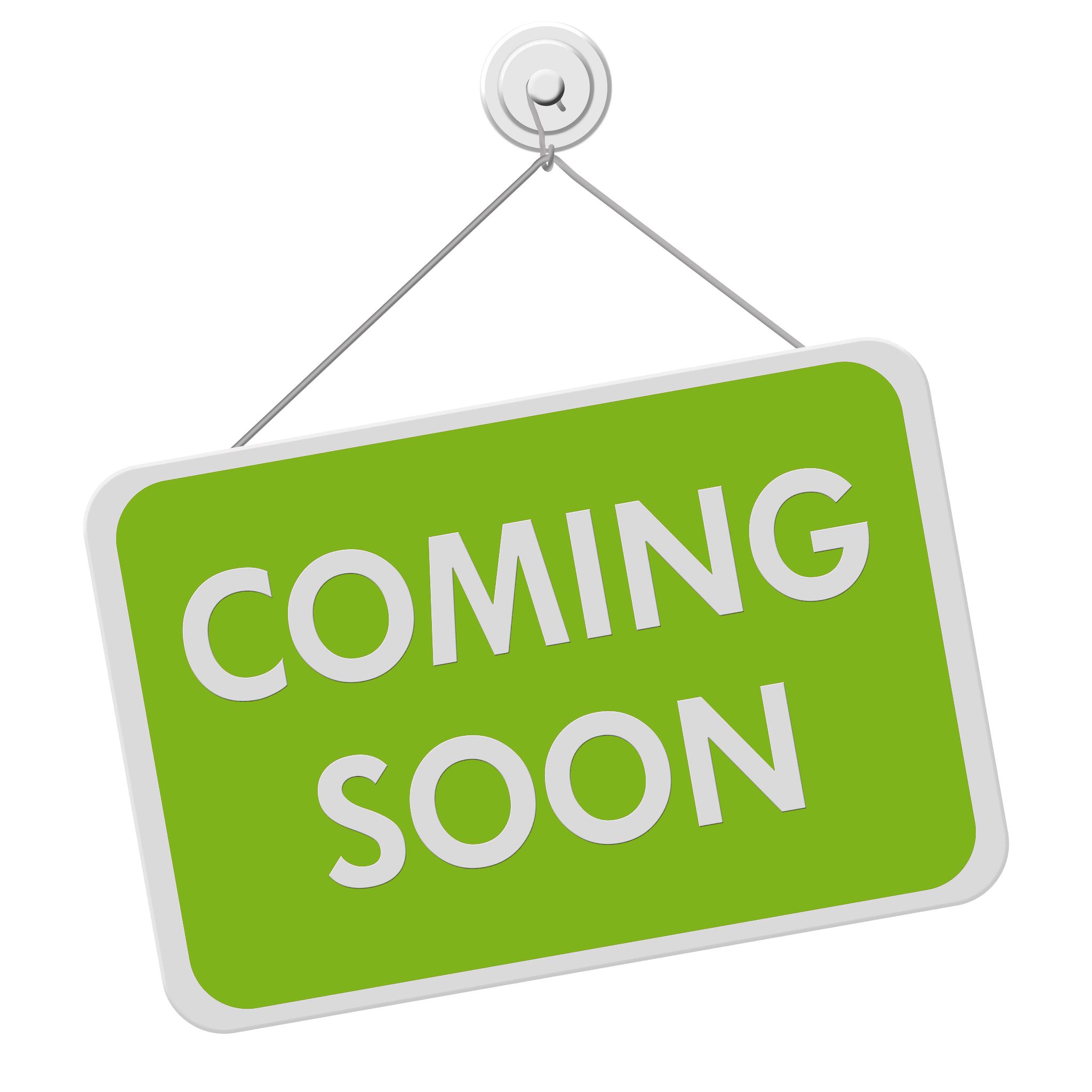 Coming soon sign png. San francisco recreation and