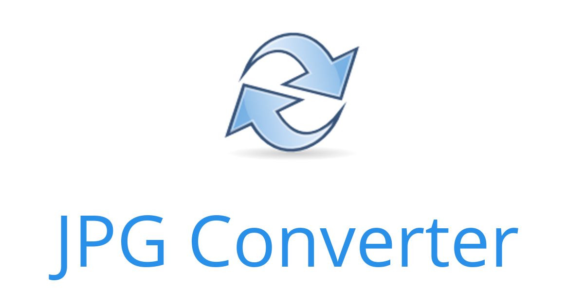 Image converter jpg to png. Online